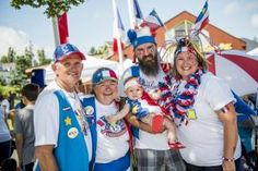 Congrès mondial acadien : L'Acadie se donne rendez-vous en août 2019 – Francopresse Acadie, Canada, Walk Off The Earth, Louisiana