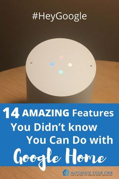 Echo has been dominating the smart speaker arena, it seems the Echo's place on top is no longer secure. Click through to rea more. Home Automation System, Smart Home Automation, Smart Home Technology, Home Defense, Home Gadgets, Geek Gadgets, Home Safety, Home Security Systems, Smart Technologies