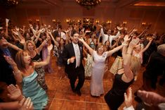 2014 Wedding Reception Trends: How to Pick an (actually) entertaining Wedding DJ #wedding #DJ #advice