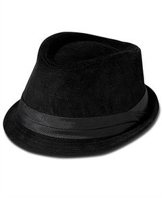667b34f2a6b 12 Best Men s Hats