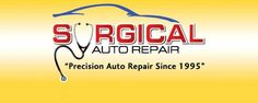 Surgical Auto Repair is an established Auto Repair Service center in Mount Vernon, NY offering auto repair, auto ac repair, car repair and Diagnostic Service.