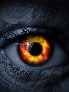 Google Image Result for http://images4.fanpop.com/image/photos/16700000/Eyes-eyes-16746387-240-320.jpg