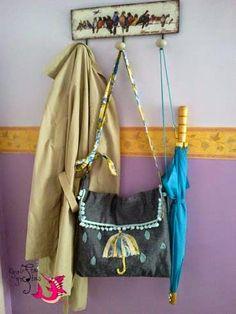 ΦούΞια ΞιΦίας: Τσάντες ταχυδρόμου/messenger bag Messenger Bags, Shoulder Bag, Fashion, Moda, La Mode, Fasion, Fashion Models, Trendy Fashion