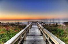 St George Island, FL - Paradise!