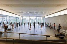Dance studio, Studios and Home on Pinterest