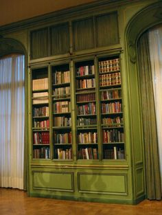 objects hobbies title olive archive downloads id s bookcase furnishing details bookcases knowledge green tsr category