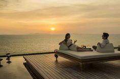 Maldives i love you