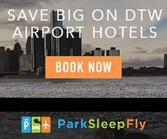 Get Park Sleep Fly Coupon Code