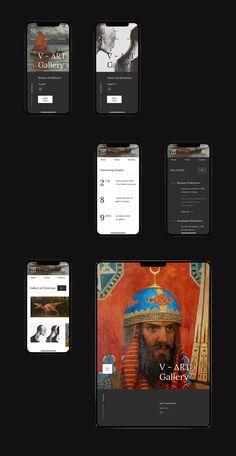 This is our daily iOS app design inspiration article for our loyal readers. Every day we are showcasing a iOS app design whether live on app stores or only designed as concept. Iphone App Design, Ios App Design, Interface Design, User Interface, App Design Inspiration, Design Thinking, Motion Design, Application Ui Design, Website Design Layout