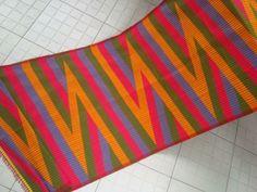 RangRang Woven fabric RMR13