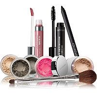bareMinerals Simply Irresistible Set