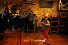 Hiszpańskie Smaki: Polędwiczki na niezwykłym winie