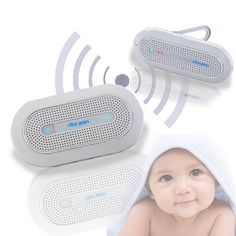 Great for new baby!!