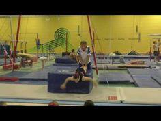 WAG Team Future Camp (November Coaching Presentations Australian Institute of Sport Drills, Gymnastics, Coaching, Buttercup, Sports, Youtube, Layout, Floor, Flooring