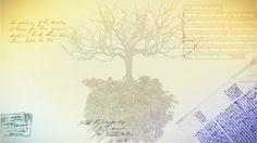 A continuación les mostramos los pasos que debe seguir todo aquel que desee hacer el arbol genealógico de su familia. Búsqueda de raíces y apellidos...