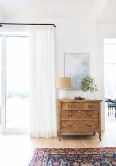 Amber Interiors Design Studio is a full-service interior design firm based in Los Angeles, California, founded by Amber Lewis. We serve clients worldwide with services ranging from interior design, interior architecture to furniture design. Living Room Decor, Living Spaces, Bedroom Decor, Living Room Dresser, Modern Bedroom, Entryway Dresser, Master Bedroom, Low Dresser, Small Dresser