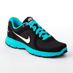 loooove these running shoes. so light it feels like running barefoot