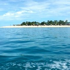 Fiji, you are ridiculous. Crystal Clear Water, South Seas, Catamaran, Fiji, Cruises, Day Trip, Island, Beach, Instagram Posts