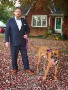 Thrift Store  Brooks Brothers suit   menswear