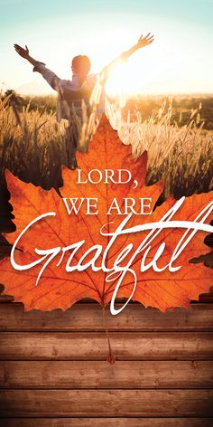Thanksgiving Iphone Wallpaper, Church Banners Designs, Church Logo, Church Signs, Church Stage, Banner Stands, Outdoor Banners, Vinyl Banners, True Words