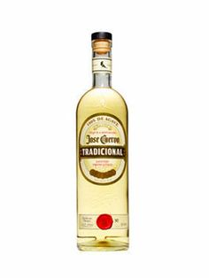 Tequila Brands - Best Bottles of Tequila - Esquire / Mi Favorito