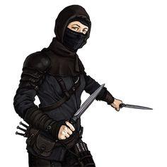 Výsledok vyhľadávania obrázkov pre dopyt assassin