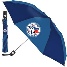 Toronto Blue Jays WinCraft 42'' Folding Umbrella