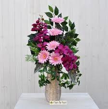 Risultati immagini per pinterest composizioni floreali