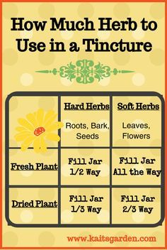 Awesome Home Remedies info are available on our website. Read more about natural home remedies. Healing Herbs, Medicinal Plants, Natural Healing, Natural Oil, Herbal Plants, Natural Herbs, Holistic Healing, Natural Home Remedies, Herbal Remedies