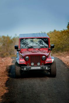 Mahindra Thar CRDi modified into Jeep Thar in 2019 Jeep wallpaper, Background images for Blur Image Background, Studio Background Images, Background Images For Editing, Black Background Images, Background Images Wallpapers, Picsart Background, Background For Photography, Background Ideas, Jeep Wallpaper