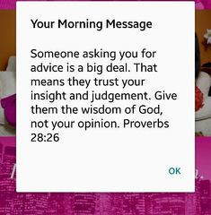 Afternoon Messages for Wednesday ~ Spiritual Inspiration Bible Verses Quotes, Bible Scriptures, Faith Quotes, Afternoon Messages, Morning Messages, God Prayer, Morning Motivation, Spiritual Inspiration, Quotes About God