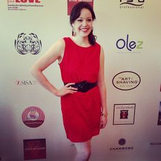 1000+ images about Shelley Regner on Pinterest | Ester ...