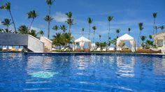 Iberostar Grand Bavaro Hotel (Punta Cana, Dominican Republic) - Resort (All-Inclusive) Reviews - TripAdvisor