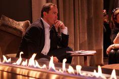 www.planikafires.com www.facebook.com/planikafire  #mdw15 #milandesignweek #mdw2015 #isaloni #salonedelmobile #isaloni2015 #salone2015 #milano #milandesignweek2015 #vibieffe @vibieffe @isaloni @planika #planika #planikafires #fireplace #intelligentfire #wifi #modernfireplace #contemporary #design