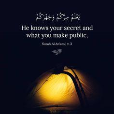 Islamic Quotes Wallpaper, Islamic Love Quotes, Islamic Inspirational Quotes, Muslim Quotes, Quran Arabic, Islam Quran, Allah Islam, Islam Muslim, Beautiful Quran Quotes