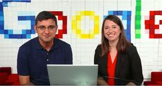 GoogleFacebookAirbnbはどのようにしてチームビルディングを行っているのか via Pocket http://ift.tt/2gtxuDd