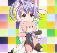 anime dance world phantom musaigen Art Manga, Manga Girl, Anime Manga, Anime Art, Animae Drawings, Musaigen No Phantom World, Pokemon, Gifs, Kyoto Animation