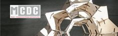 Rhino News, etc.: MCDC // Master Computational Design and Constructi...