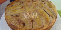 edu-guedes-torta-banana
