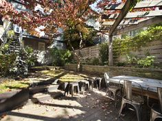 | J.Crew Creative Director Jenna Lyons Sells Park Slope Townhouse For $4 Million | POPSUGAR Home Photo 8