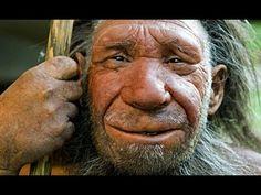 Ape To Man - Evolution Documentary - YouTube Ainda não assisti, mas parece bom!