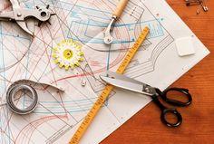 curso-de-corte-e-costura-online-gratis-3                                                                                                                                                      Mais
