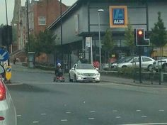 Only in Failsworth