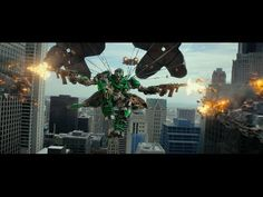 Transformers 4 Age of Extinction 2014 Official Trailer Super Bowl HD Transformers 4, Super Bowl, Bud Light, Extinction Movie, Hk Movie, Michael Bay, Movie Wallpapers, Optimus Prime, Movie Trailers