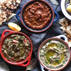 A simple & delicious traditional Egyptian stew as old as time, full of health benefits & incredibly customisable.