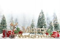 Merry Christmas - Photography Wallpaper ID 1628196 - Desktop Nexus Abstract Christmas Desktop, Merry Christmas, Christmas Trends, Winter Christmas, Christmas Photography, 2015 Trends, Free Photography, Christmas Printables, Wonderful Time