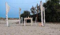 #lamiaspiaggia #ugento #salento #puglia Voglio vivere così! @tangibiliemoz