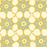 Tile by Galbraith and Paul  would be a pretty backsplash or entry tile .. :)