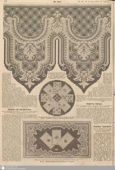 399 [394] - Nr. 47. - Der Bazar - Seite - Digitale Sammlungen - Digitale Sammlungen