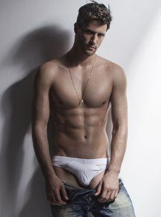 Men pictures italian sexy models